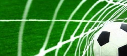 Champions ed Europa League:Pronostici e calendario