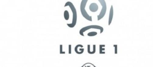Ligue 1, Monaco - Nantes, 6 aprile: pronostico