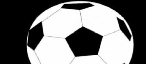 Novara-Crotone, Serie B 5 aprile