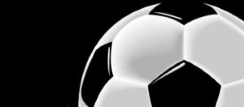 Reggina-Latina, Serie B 5 aprile
