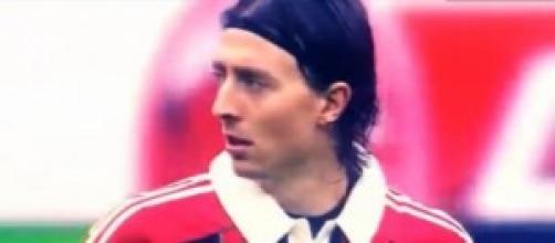 Serie A 2014, Juventus e Milan giocano lunedì