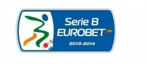 Serie B pronostici 5-4-2014 33 giornata