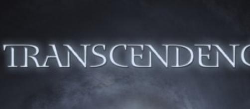 Transcende , film di fantascienza con Johnny Depp