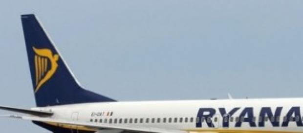 Check-in online Ryanair: cambiano le tempistiche