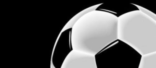Atalanta-Sassuolo, Serie A 6 aprile