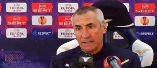Fantacalcio, Lazio - Sampdoria 2-0: voti Gazzetta