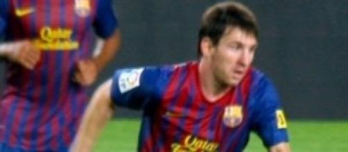 Formazioni e quote di Atletico Madrid-Barcellona
