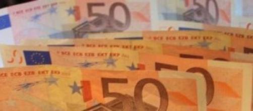 Inps potrebbe apporre modifiche sulle pensioni