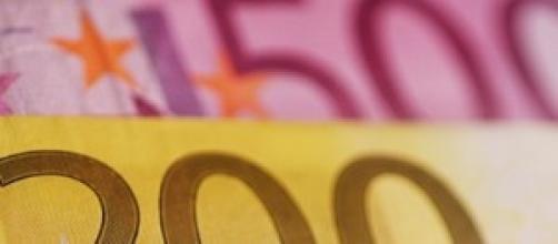 Prestiti a tasso zero per lavoratori interinali