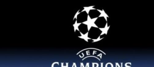 Pronostici Champions, calendario tv ritorno quarti