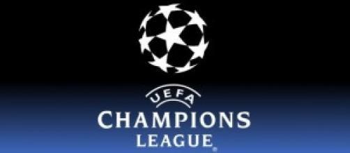 Champions League, 8 e 9 aprile: diretta tv