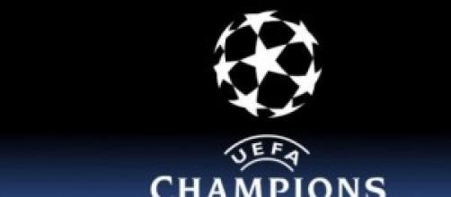 Champions League, Bayern Monaco-Manchester United