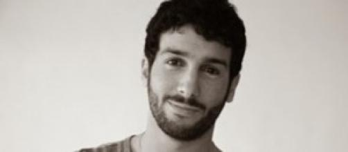 Il Segreto: l'intervista a Jonas Berami