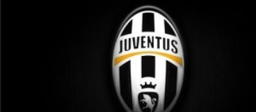 Inizio alle ore 19 allo Juventus Stadium