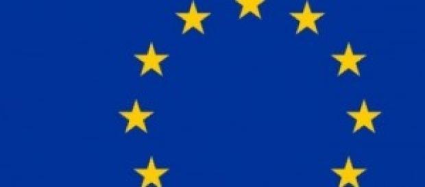 Elezioni Europee 2014, la data: quando si vota