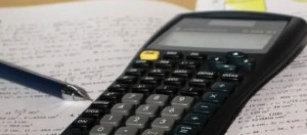 Istruzioni Spesometro 2014, scadenza, info proroga
