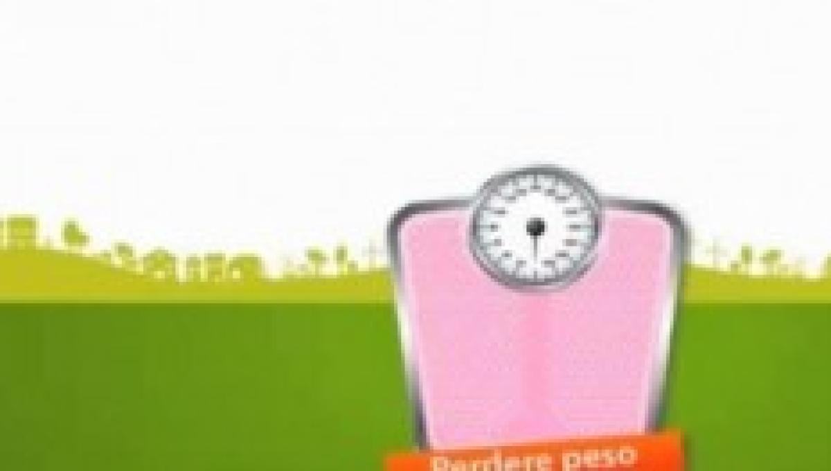 Salute E Benessere La Dieta Lipo 13 E I Suoi Incredibili Poteri Dimagranti