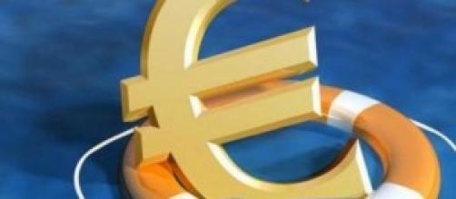 Euro e fiscal compact: si taglierà la spesa?