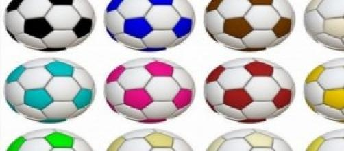 Pronostici Europa League, ritorno quarti di finale