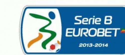 Serie B, pronostici della 34esima giornata