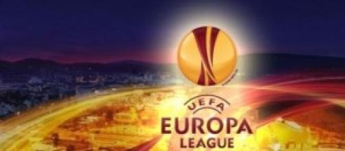 Siviglia-Porto, Europa League