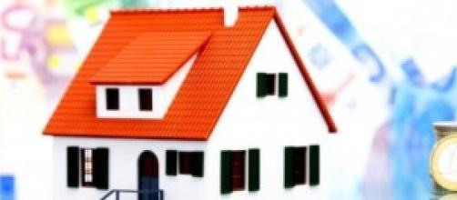 Tasi 2014: sarà abolita sulla prima casa?