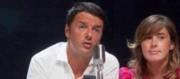 Governo Renzi, Irap e Tasi: beffa per le imprese?
