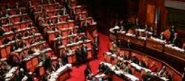 Il premier Renzi rinviato a giudizio