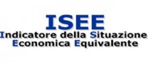 Modello ISEE 2014: informazioni