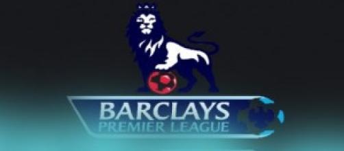 34^ giornata di Premier League