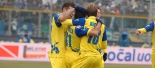 Formazioni, fantacalcio e quote di Livorno-Chievo