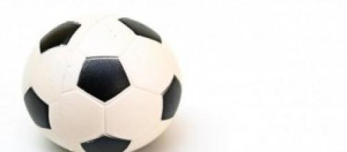 Juventus - Lione: orario Tv