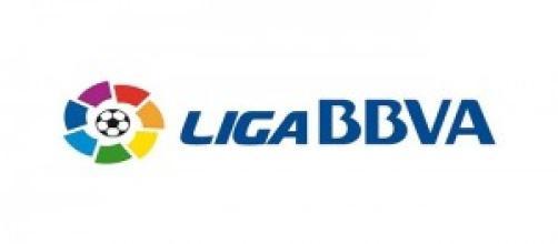 Liga, Real Madrid - Almeria, 12 aprile