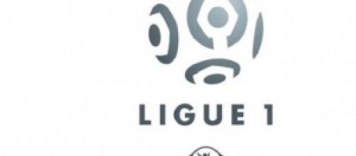 Ligue 1, Montpellier - Marsiglia, 11 aprile