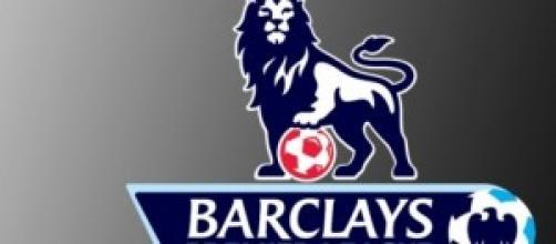 Premier League, West Bromwich - Tottenham