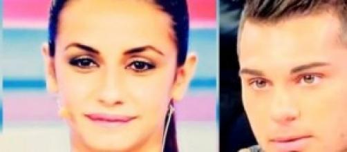 Uomini e donne news di oggi: Anna e Emanuele