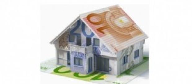 detrazioni acquisto mobili ed elettrodomestici bonus