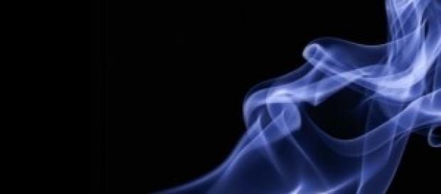 Sigarette elettroniche: il tar annulla la tassa
