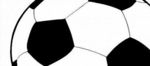 Anticipazioni Juventus-Atalanta 5 maggio