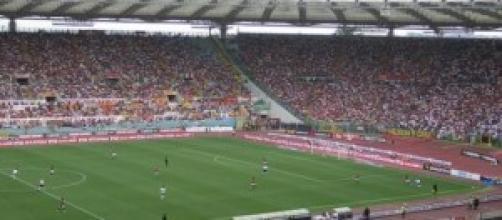 Calendario Serie A 2014: orario partite 36esima