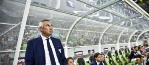 Formazioni, fantacalcio e quote di Lazio-Verona