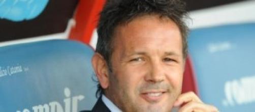 Formazioni, fantacalcio e quote di Parma-Samp