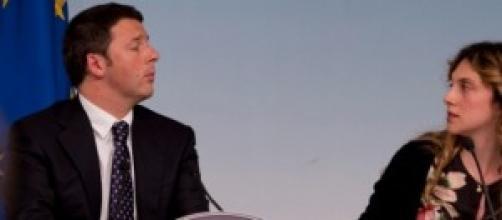 Riforma Pubblica amministrazione Renzi e Madia