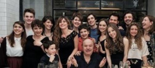 Un medico in famiglia 9: info replica e streaming