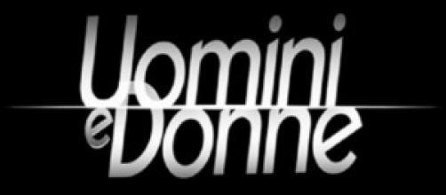 Uomini e Donne polemiche puntata 30 aprile