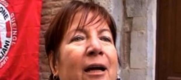Emergenza carceri, parla Silvia Baraldini