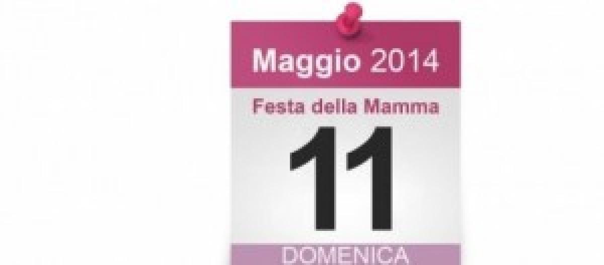 Festa Della Mamma Frasi Di Auguri Per L11 Maggio 2014