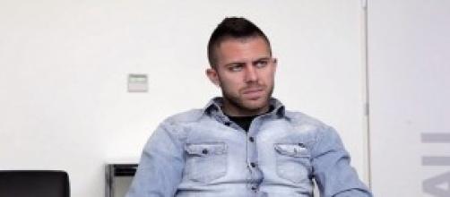 Calciomercato Milan: news 11 maggio
