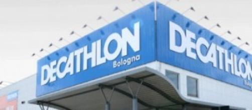 Lavoro maggio 2014: assunzioni Moncler, Decathlon