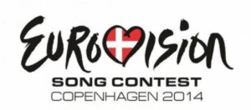 Logo Eurovision Song Contest 2014 Copenhagen